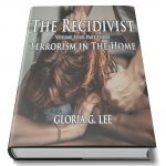 The Recividist volume 4 part three