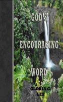 godsencouragingwords