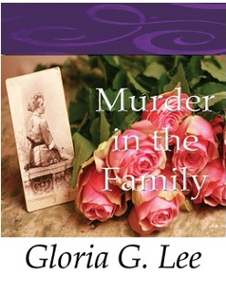 murder_in_the_family