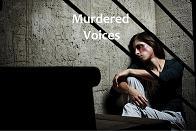 murderedvoicesbest