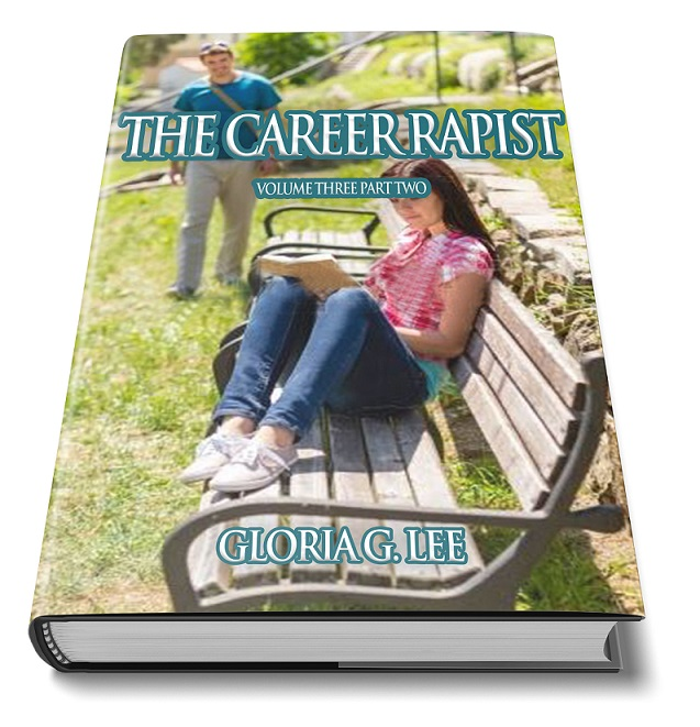 the_career_rapist_volume_3_part_2
