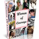women-of-courage-part1