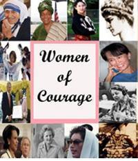 womenofcourage