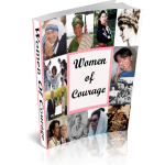 3D_book_1_w_of_courage_part_one
