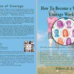 women_of_courage_workbook